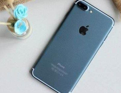 苹果手机电池不耐用,真相让人意外